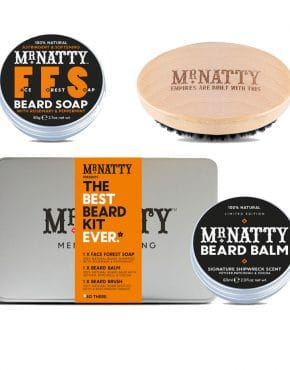 kit-soin-barbe-mr-natty