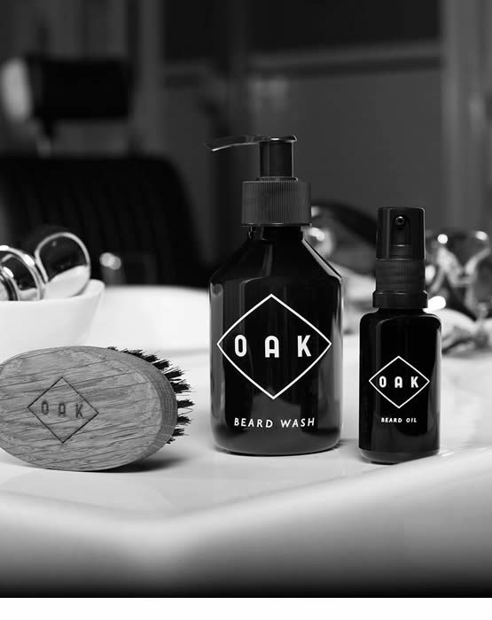 kit-soin-barbe-oak-03
