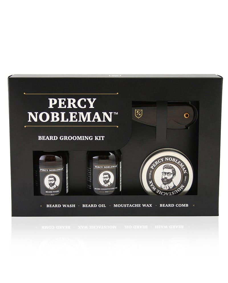 coffret-barbe-percy-nobleman-02